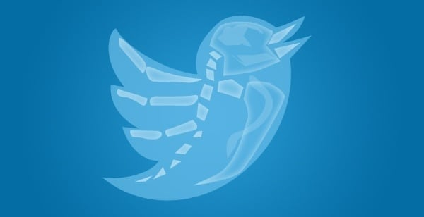 Anatomy of a good Tweet