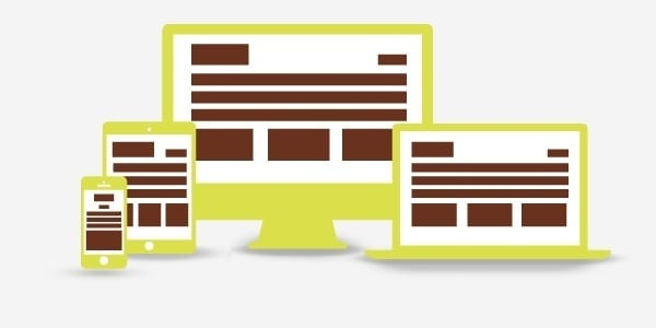 "What is ""Responsive Design"""