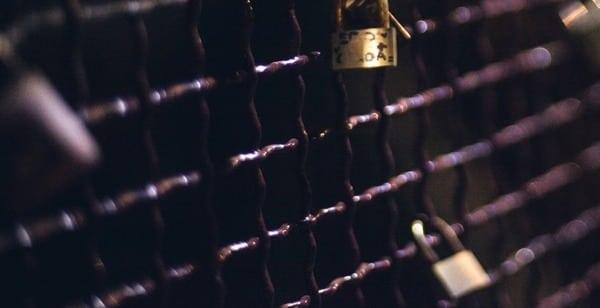 Good fences make good…websites