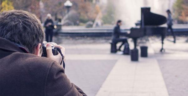 Take stock of your photos