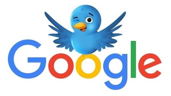 Optimizing Tweets for SEO