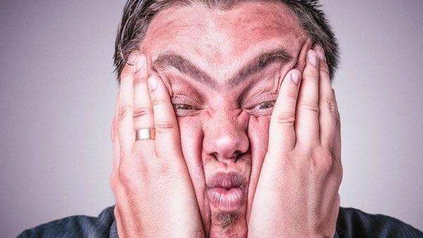 Avoid Blog Writing Burnout