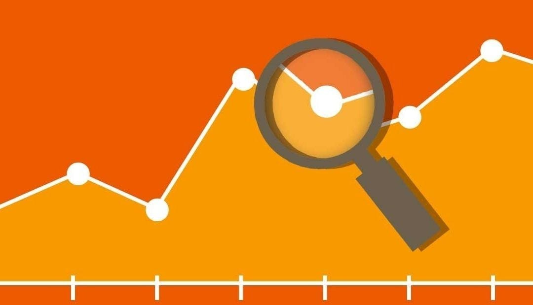 Measurement Monday: Analyzing Your Website Traffic Using Google Analytics