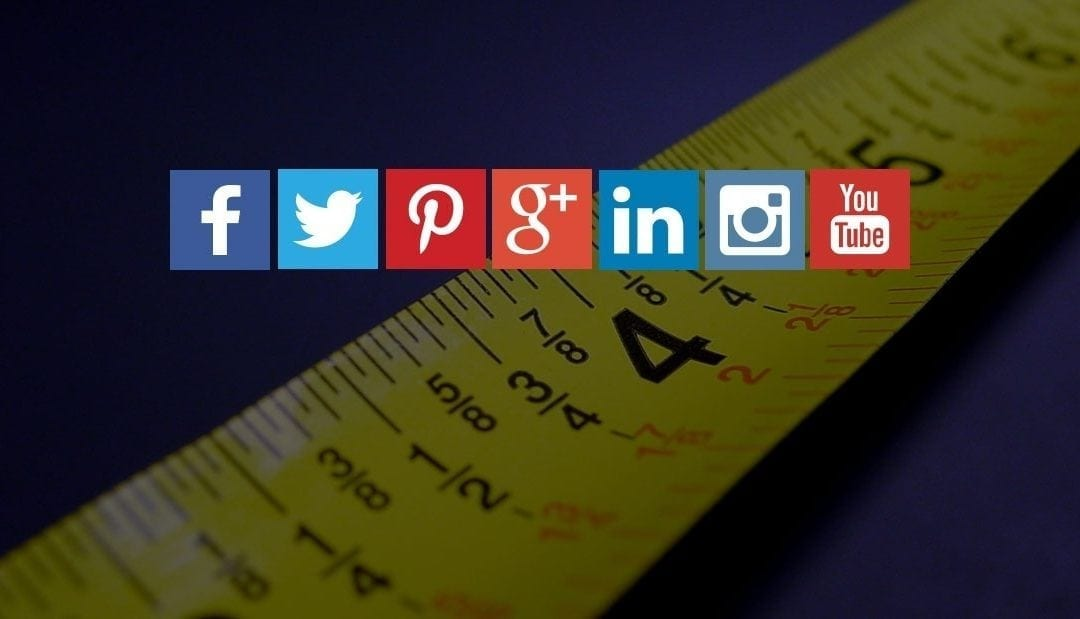 Measurement Mondays: Analyzing Your Social Media