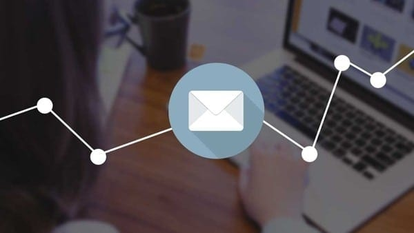 Analyzing Your Email Marketing