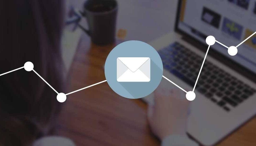 Measurement Monday: Email Marketing Analysis