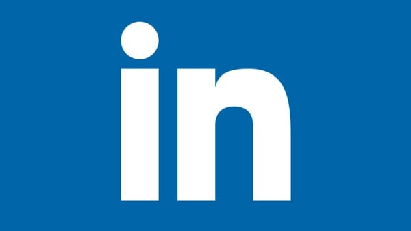 Why is LinkedIn Important?