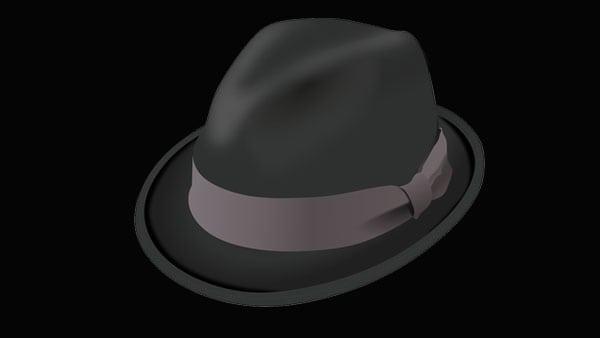Today's Black Hat SEO