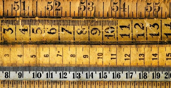 Measuring Social