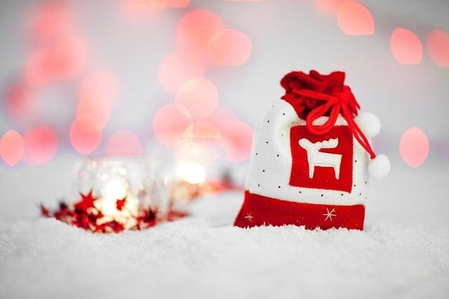 2016 Holiday Marketing Tips