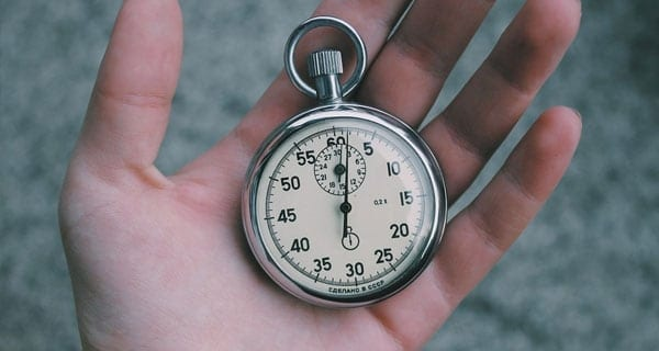 Create Content in Less Time