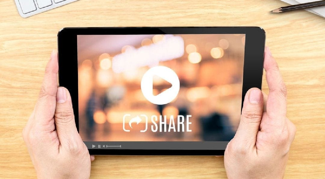 Video Content For Your Audience