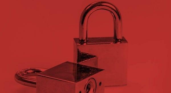 Secure ≠ Safe