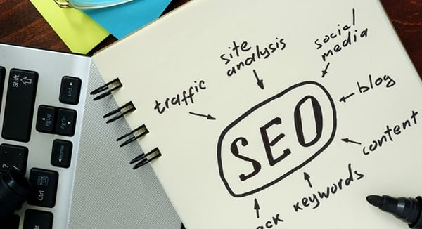 Tips to Fixing SEO Issues