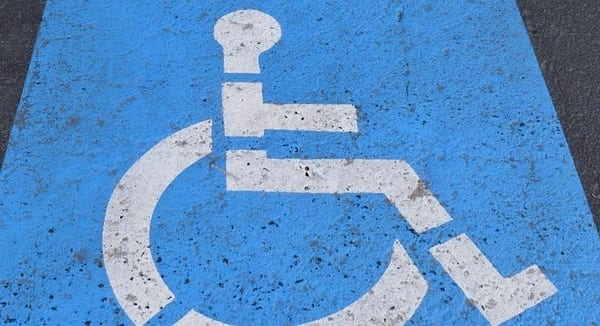 Accessibility and SEO