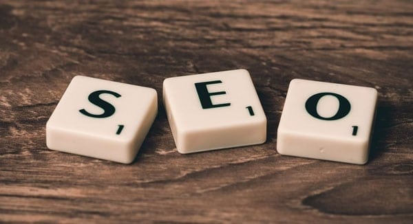 Master On-Page SEO