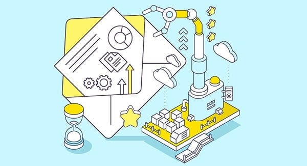 Email Automation is Your Friend