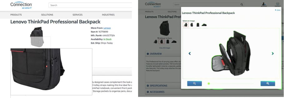 ecommerce image example 1