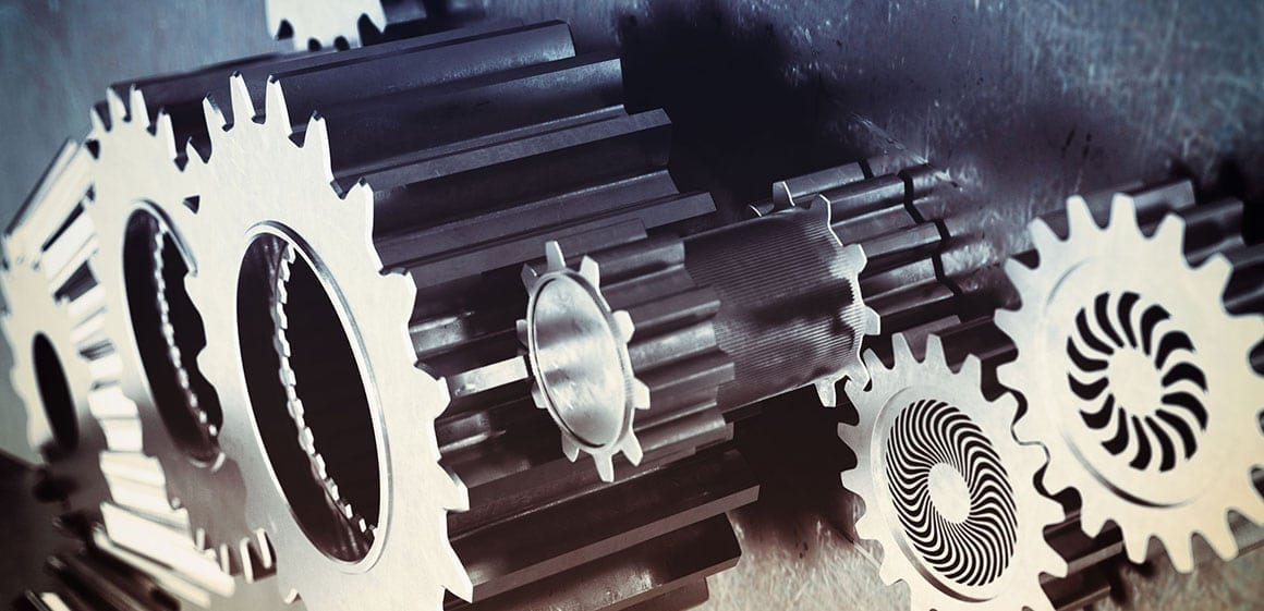 Marketing automation and strategies