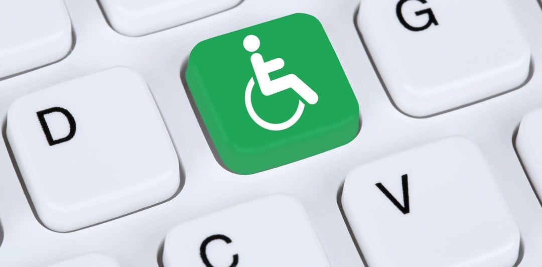 Why does your website need to comply with ADA regulations?