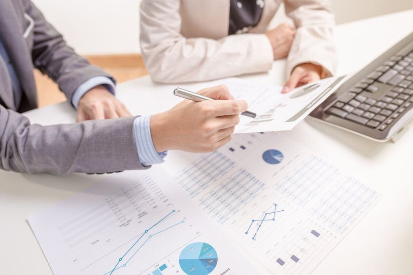 Ongoing Communication and Analytics Reporting – Keys for Client Success