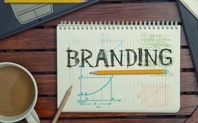 Personal brand vital to business brand