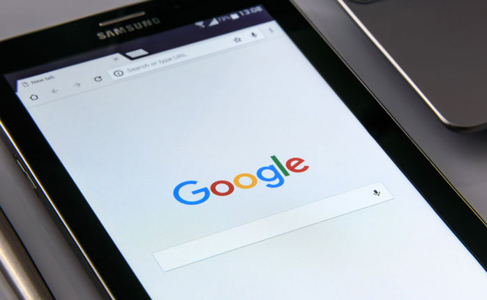 New features coming to SERPs