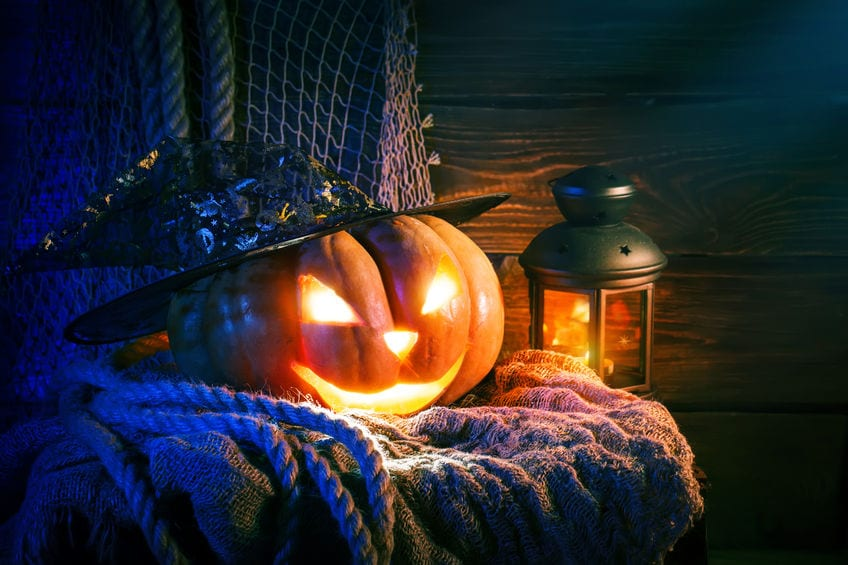 7 Halloween Marketing Tips That Are Truly Bewitching