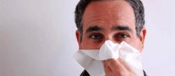 Kleenex rebrands in face of criticism