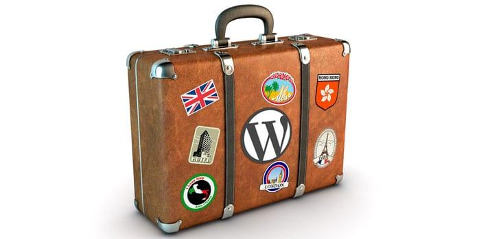 6c8803ca0e77 Why Should I Move My Site to WordPress
