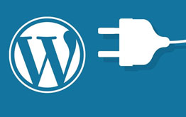 Four Plugins We Think Every WordPress Site Should Have