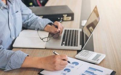 Reasons Why a Marketing Audit Makes Sense