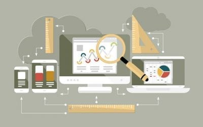 Tech trends for websites in 2019