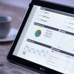 Despite newer programs, Google Analytics is still a great choice for businesses