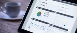 Google Analytics still top platform