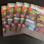 Make Your Marketing Matter: The Magazine