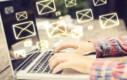 Email Marketing: Strategies, Solutions and Tactics
