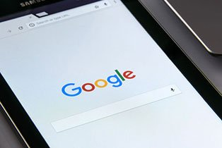 Changes to the SERP