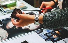 At the crossroads: Traditional marketing vs digital marketing