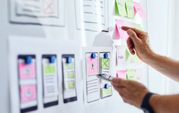 The Ultimate Guide to Website Planning and Maintenance