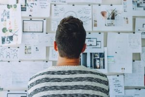 Check out our ultimate guide to website planning