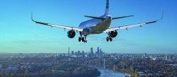 airplane-3702676_640
