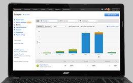 Request Your Free Website & Digital Marketing Assessment