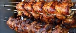 rotisserie-chicken-99664_640